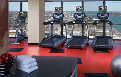 courtyard_by_marriott_detroit_downtown_fitness_center