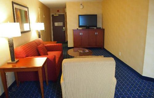 courtyard_by_marriott_detroit_downtown_room4