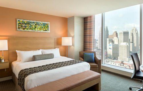 greek_town_hotel_bassroom3
