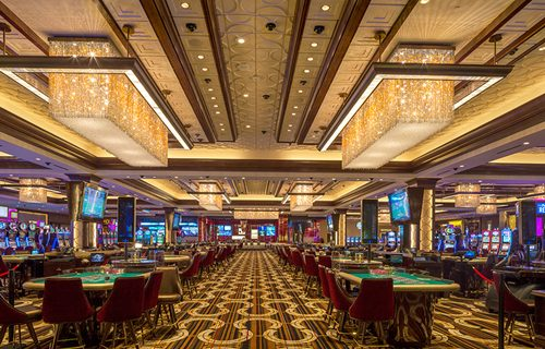 greek_town_hotel_casino1