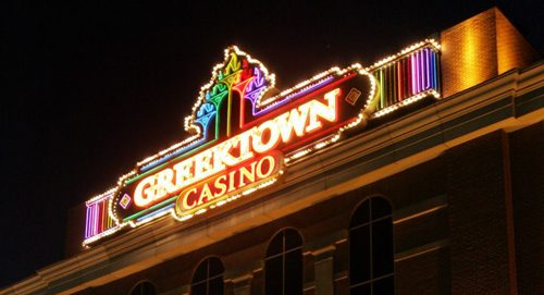 greek_town_hotel_casino2