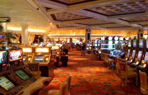 greek_town_hotel_casino3