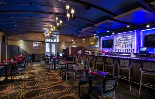 hilton_garden_inn_detroit_downtown_bar