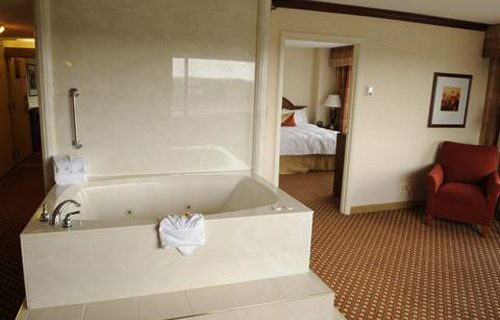 hilton_garden_inn_detroit_downtown_suite