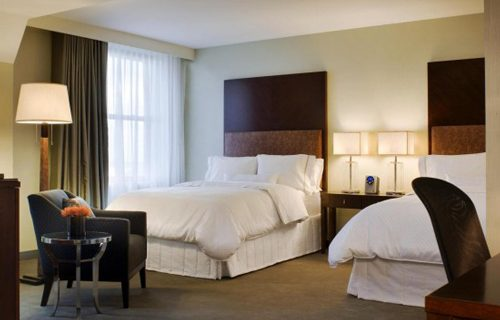 westin_detroit_metropolitan_airport_grand_suite