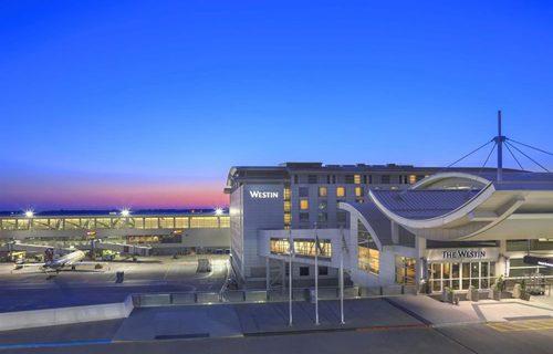 westin_detroit_metropolitan_airport_main